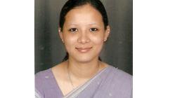 Dr Pooja Kapoor