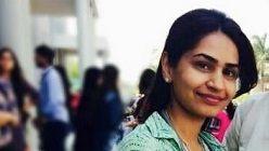 Dr Surbhi Saini